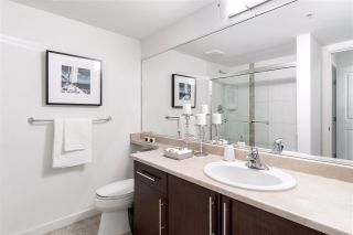 """Photo 22: 706 5611 GORING Street in Burnaby: Central BN Condo for sale in """"LEGACY"""" (Burnaby North)  : MLS®# R2493285"""