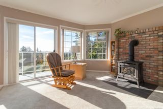 Photo 17: 1225 Tall Tree Pl in : SW Strawberry Vale House for sale (Saanich West)  : MLS®# 885986