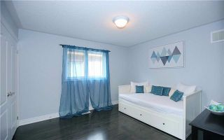 Photo 6: 12 Heritage Estates Road in Vaughan: Patterson House (2-Storey) for sale : MLS®# N3508616