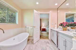 Photo 26: 3077 TANTALUS Court in Coquitlam: Westwood Plateau House for sale : MLS®# R2625186