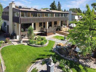 Photo 46:  in Edmonton: Zone 14 House for sale : MLS®# E4252258