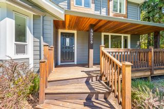Photo 2: 4928 Willis Way in Courtenay: CV Courtenay North House for sale (Comox Valley)  : MLS®# 873457