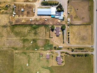 Photo 35: 386164 16 Street W: Rural Foothills County Detached for sale : MLS®# A1128908