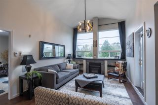 FEATURED LISTING: 404 - 11519 BURNETT Street Maple Ridge