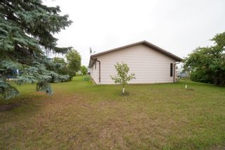 Photo 7: 5 Laurier Street in Haywood: House for sale : MLS®# 202121279