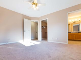 Photo 20: 1887 Valley View Dr in COURTENAY: CV Courtenay East House for sale (Comox Valley)  : MLS®# 773590