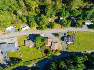 Photo 53: 1775 Cameron Cres in QUALICUM BEACH: PQ Little Qualicum River Village House for sale (Parksville/Qualicum)  : MLS®# 840165