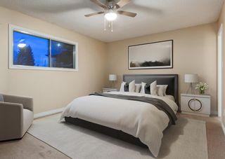 Photo 16: 11039 166 Avenue: Edmonton Detached for sale : MLS®# A1083224
