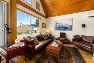Photo 13: 1869 Fern Rd in : CV Courtenay North House for sale (Comox Valley)  : MLS®# 881523