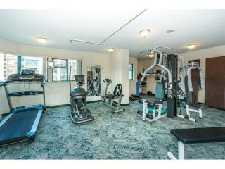 """Photo 38: 1404 32440 SIMON Avenue in Abbotsford: Abbotsford West Condo for sale in """"Trethewey Tower"""" : MLS®# R2461982"""