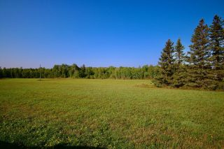 Photo 5: 1857B Highway 602 HWY in Fort Frances: Vacant Land for sale : MLS®# TB212603
