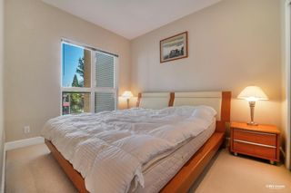 """Photo 6: 310 6198 ASH Street in Vancouver: Oakridge VW Condo for sale in """"THE GROVE"""" (Vancouver West)  : MLS®# R2605153"""
