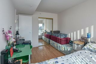 Photo 9: 305 2763 CHANDLERY Place in Vancouver: South Marine Condo for sale (Vancouver East)  : MLS®# R2416093