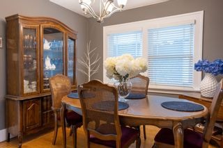 Photo 9: 3658 W 26TH Avenue in Vancouver: Dunbar House for sale (Vancouver West)  : MLS®# R2623135