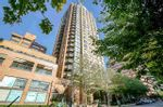 """Main Photo: 1806 1189 HOWE Street in Vancouver: Downtown VW Condo for sale in """"The Genesis"""" (Vancouver West)  : MLS®# R2577979"""