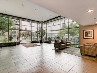 """Photo 24: 169 MILROSS Avenue in Vancouver: Downtown VE Townhouse for sale in """"Creekside at Citygate"""" (Vancouver East)  : MLS®# R2622901"""