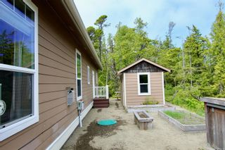 Photo 4: 1877 Cedar Grove Pl in Ucluelet: PA Ucluelet House for sale (Port Alberni)  : MLS®# 879515