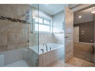 "Photo 21: 17188 3A Avenue in Surrey: Pacific Douglas House for sale in ""PACIFIC DOUGLAS"" (South Surrey White Rock)  : MLS®# R2532680"
