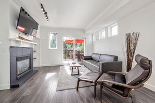 """Photo 20: 70 2000 PANORAMA Drive in Port Moody: Heritage Woods PM Townhouse for sale in """"MOUNTAIN EDGE"""" : MLS®# R2595917"""