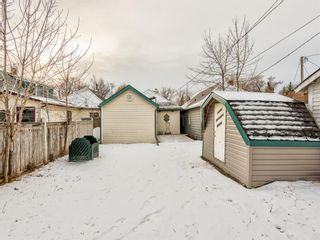Photo 19: 914 18 Avenue SE in Calgary: Ramsay Detached for sale : MLS®# A1064978