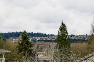 """Photo 11: 404 2330 WILSON Avenue in Port Coquitlam: Central Pt Coquitlam Condo for sale in """"SHAUGHNESSY WEST"""" : MLS®# R2046213"""