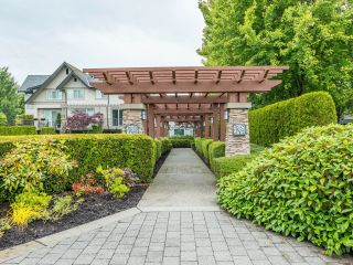 """Photo 33: 263 2501 161A Street in Surrey: Grandview Surrey Townhouse for sale in """"Highland Park"""" (South Surrey White Rock)  : MLS®# R2467326"""