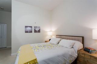 "Photo 13: 3002 6688 ARCOLA Street in Burnaby: Highgate Condo for sale in ""Luma"" (Burnaby South)  : MLS®# R2581975"