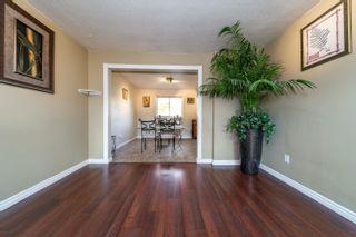 Photo 7: 10734 70 Avenue in Edmonton: Zone 15 House Half Duplex for sale : MLS®# E4264196