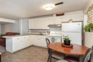 Photo 16: 17775 59A Avenue in Surrey: Cloverdale BC 1/2 Duplex for sale (Cloverdale)  : MLS®# R2305485