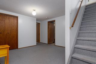 Photo 19: 47 Salisbury Crescent in Winnipeg: Waverley Heights Residential for sale (1L)  : MLS®# 202110538