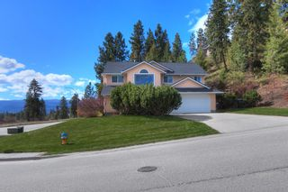 Photo 1: 2455 Silver Place in Kelowna: Dilworth House for sale (Central Okanagan)  : MLS®# 10196612