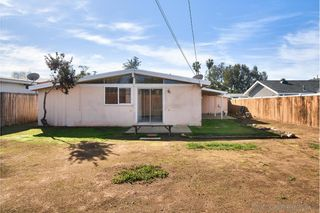 Photo 26: SAN DIEGO House for sale : 2 bedrooms : 4550 Bannock Ave