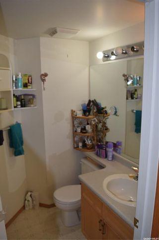 Photo 11: 101 505 MAIN Street in Saskatoon: Nutana Residential for sale : MLS®# SK871488