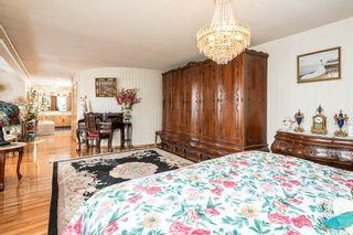 Photo 22: 5103 154 Street in Edmonton: Zone 14 House for sale : MLS®# E4261585