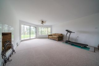 Photo 24: 3540 BAYCREST Avenue in Coquitlam: Burke Mountain House for sale : MLS®# R2558862