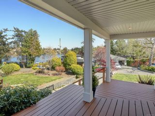 Photo 34: 936 Forshaw Rd in : Es Kinsmen Park House for sale (Esquimalt)  : MLS®# 873297