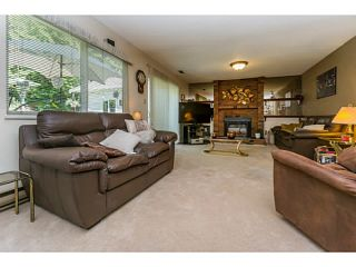 """Photo 11: 10017 158TH Street in Surrey: Guildford House for sale in """"SOMERSET PLACE"""" (North Surrey)  : MLS®# F1444607"""