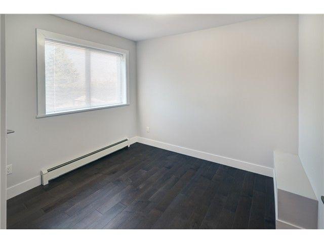 Photo 11: Photos: 456 GARRETT Street in New Westminster: Sapperton House for sale : MLS®# V1087542