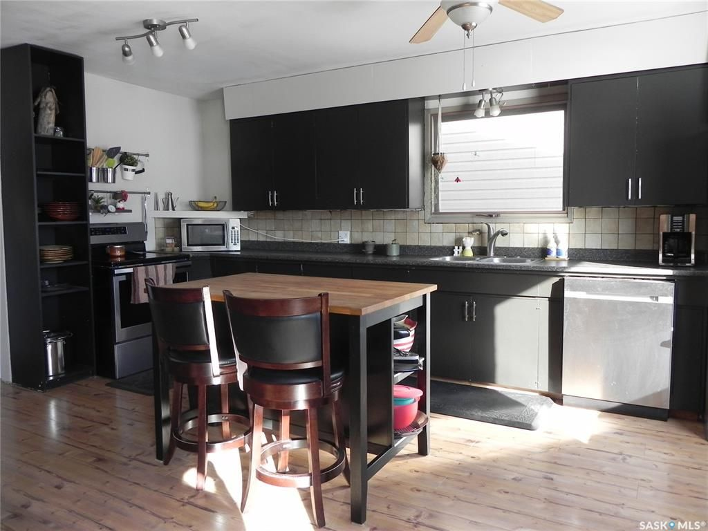 Photo 13: Photos: 217 William Street in Manitou Beach: Residential for sale : MLS®# SK845291