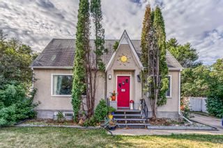 Photo 20: 10623 61 Avenue in Edmonton: Zone 15 House for sale : MLS®# E4264385