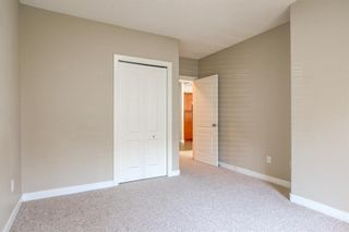Photo 21: 103 30 Discovery Ridge Close SW in Calgary: Discovery Ridge Apartment for sale : MLS®# A1144309