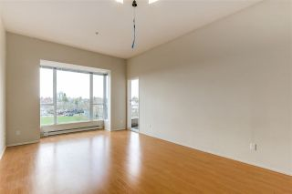"""Photo 5: 401 3463 CROWLEY Drive in Vancouver: Collingwood VE Condo for sale in """"MACGREGOR COURT - JOYCE STATION"""" (Vancouver East)  : MLS®# R2259919"""