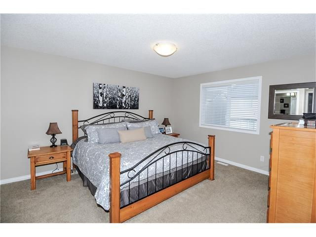 Photo 9: Photos: 30 CHAPARRAL VALLEY Common SE in Calgary: Chaparral House for sale : MLS®# C4109251