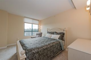 "Photo 18: PH1C 2988 ALDER Street in Vancouver: Fairview VW Condo for sale in ""SHAUGHNESSY GATE"" (Vancouver West)  : MLS®# R2529662"