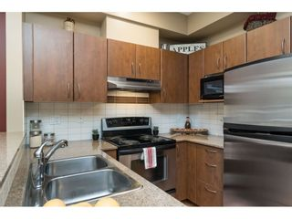 """Photo 9: 42 16789 60 Avenue in Surrey: Cloverdale BC Townhouse for sale in """"Laredo"""" (Cloverdale)  : MLS®# R2414492"""