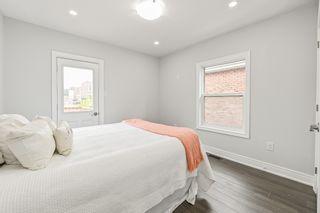 Photo 26: 68 Balmoral Avenue in Hamilton: House for sale : MLS®# H4082614