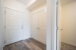 Photo 3: 2310 298 SAGE MEADOWS Park NW in Calgary: Sage Hill Apartment for sale : MLS®# A1118543