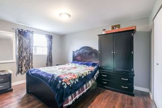 Photo 16: 29 1730 Albion Road in Toronto: West Humber-Clairville Condo for sale (Toronto W10)  : MLS®# W5204088