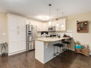Photo 3: 2107 450 Sage Valley Drive NW in Calgary: Sage Hill Apartment for sale : MLS®# A1067884
