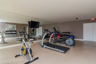 Photo 20: C214 20211 66 AVENUE in Langley: Willoughby Heights Condo for sale : MLS®# R2090668